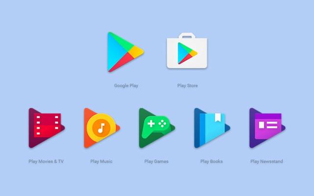 Google treo giải thưởng 1.000 USD cho bất cứ ai có thể hack Tinder, Snapchat, Dropbox và nhiều áp dụng khác - Ảnh 2.