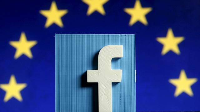 Facebook, Google, Apple, IBM đã kinh doanh quyền riêng tư của người dùng ra sao? - Ảnh 2.