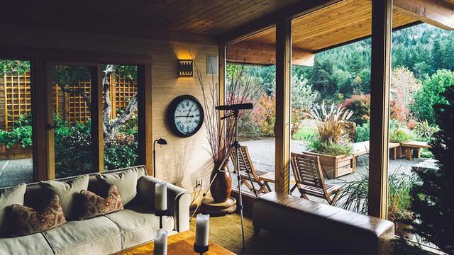 Startup ở nhờ Airbnb đạt 1 tỷ USD doanh thu quý vừa qua, gấp đôi so với cùng kỳ năm ngoái - Ảnh 1.