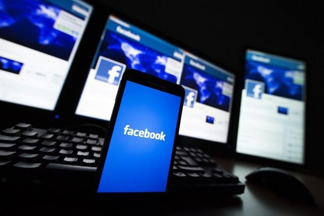 Cựu quản lý của Facebook chỉ trích doanh nghiệp cũ luôn ưu tiên thu thập dữ liệu người dùng hơn là bảo vệ quyền riêng tư của họ - Ảnh 1.