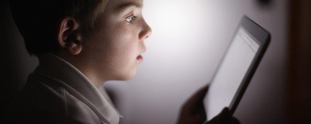 Quảng cáo vẫn ngang nhiên xuất hiện trên các video YouTube dành cho trẻ em, đi kèm các bình luận tục tĩu - Ảnh 1.