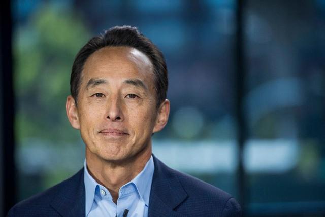 Samsung có kế hoạch xâm nhập phân khúc xe hơi tự lái nhằm bứt phá lợi nhuận trong tương lai - Ảnh 1.