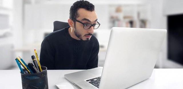 7 lỗi khi viết email rất nhiều người mắc, cần khắc phục ngay nếu không muốn gây khó chịu cho người khác - Ảnh 2.