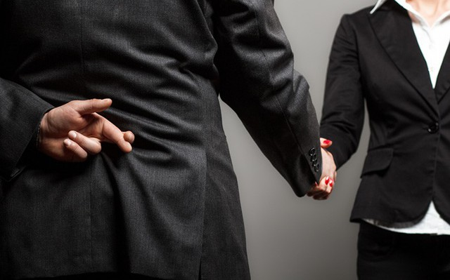 4 câu hỏi giúp tìm ra nhân viên vừa có tài vừa khiêm tốn - Ảnh 1.