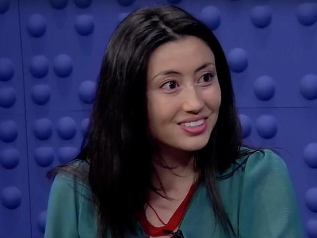 Cô gái 34 tuổi tốt nghiệp Harvard, Stanford bỏ làm thuê, quyết tâm khởi nghiệp tạo dựng được công ty trị giá hơn 100 triệu USD - Ảnh 10.