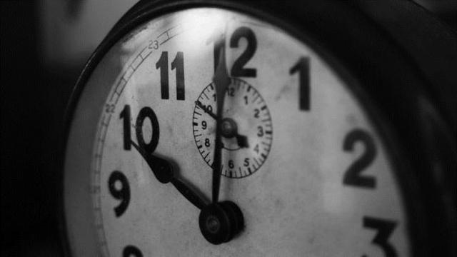 Ngày nghỉ, thời gian hợp lý để đọc sách.