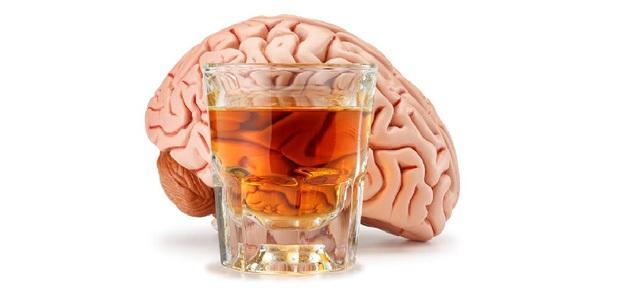 Αλκοόλ: η επικίνδυνη νόμιμη ουσία;