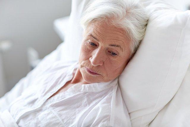 Alzheimer và các bệnh thoái hóa thần kinh khác đang gia tăng đáng kể.