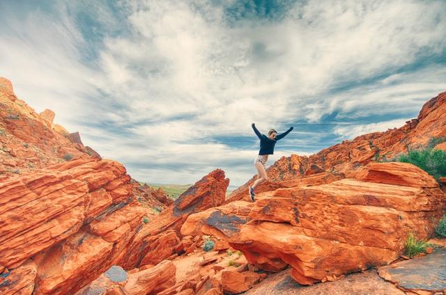 Bạn thấy mình tầm thường, kém cỏi và mãi chưa thành công? Lý do là vì thất bại chưa đủ mà thôi - Ảnh 1.
