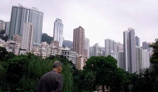 Hồng Kông và con số 7 kém may mắn - Ảnh 3.
