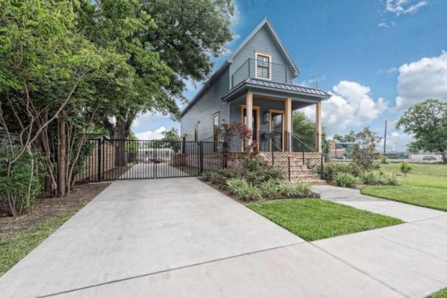Căn nhà bỏ hoang chẳng ai muốn mua, cải tạo lại đẹp như biệt thự giá bán tăng gấp 34 lần - Ảnh 2.