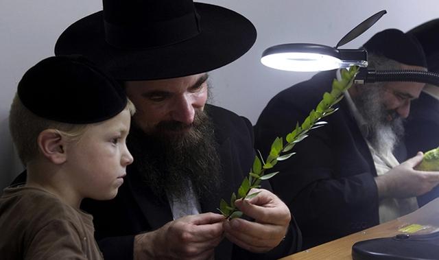 30 câu nói thâm thúy của người Do Thái có thể giúp bạn vượt qua khó khăn và sống khôn ngoan hơn - Ảnh 2.