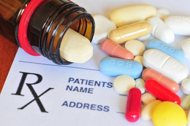 Lời khuyên của chuyên gia y tế về cách dùng kháng sinh để tránh kháng thuốc khiến ai cũng bất ngờ - Ảnh 2.