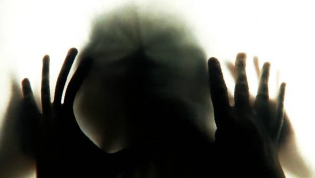 8 đặc trưng của kẻ tiểu nhân, người sở hữu chỉ 2 đặc điểm trong số này cũng nên tránh xa! - Ảnh 3.