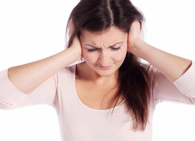 Đứt mạch máu não là bệnh có tỉ lệ tử vong cao nhất 4