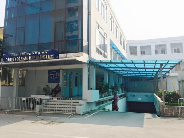 Cư dân chung cư liên tục phản đối chủ đầu tư, chính quyền Hà Nội chỉ thị chấn chỉnh - Ảnh 3.