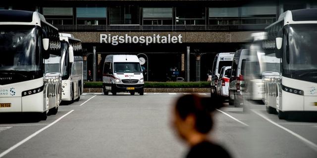 Tin vui: Một startup Đan Mạch đã ứng dụng thành công toán học để cắt giảm thời gian chờ tại sân bay xuống còn một nửa - Ảnh 3.