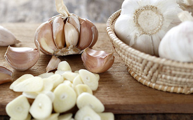 Giảm cholesterol với những phương pháp tự nhiên đơn giản, ngăn chặn bệnh tim mạch - Ảnh 3.
