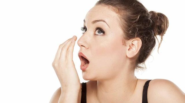7 lợi ích tuyệt vời của việc nhai kẹo cao su mà nhiều người không ngờ đến - Ảnh 3.