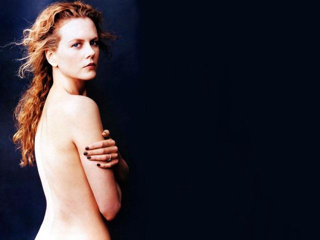 Ở độ tuổi U50, Nicole Kidman vẫn tươi trẻ đến gái đôi mươi cũng phải ghen tị và đây chính là bí quyết - Ảnh 3.