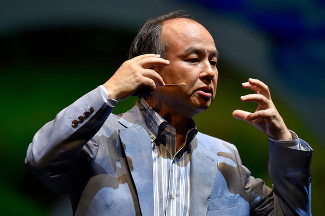 Uber chốt xong kế hoạch tương lai: IPO vào năm 2019, quyền lực trong tay Travis Kalanick bị bãi bỏ, để SoftBank thâu tóm một phần lớn - Ảnh 3.