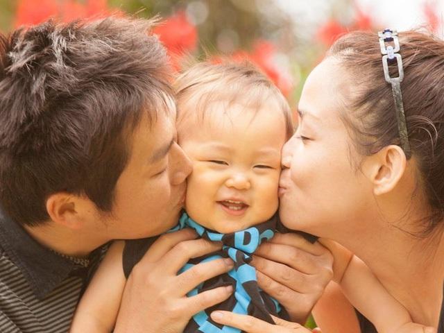 Ở Nhật Bản, tã dành cho người lớn bán chạy hơn cả tã trẻ em - Ảnh 3.