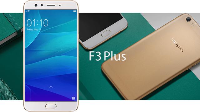 Định luật Pareto: Vì sao Huawei, Xiaomi, OPPO không có cửa cạnh tranh với Samsung ở phân khúc cao cấp - Ảnh 3.