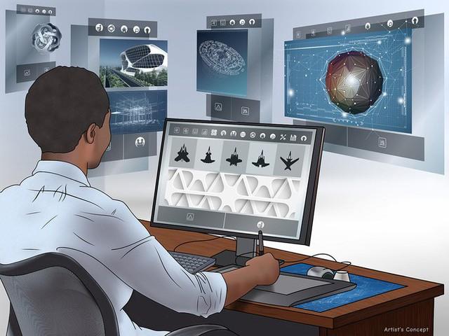 APEC 2017: Các mô hình thúc đẩy khởi nghiệp và ước mơ Thung lũng Silicon Việt Nam - Ảnh 3.