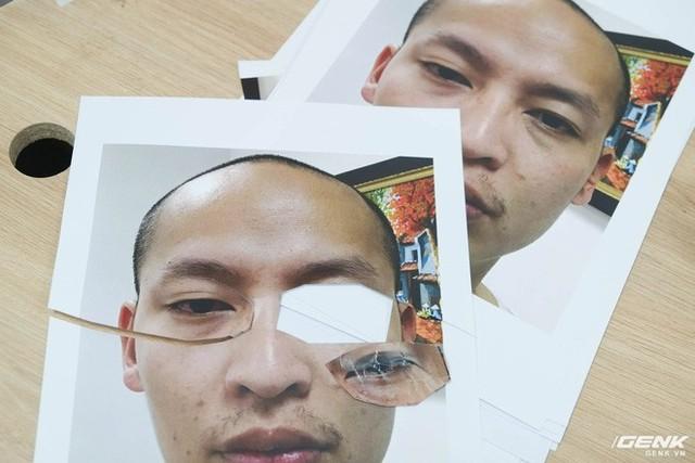 Hacker lão làng, chuyên gia bảo mật danh tiếng địa cầu nhận xét về vụ BKAV: Họ đã đánh thuốc độc Face ID - Ảnh 3.