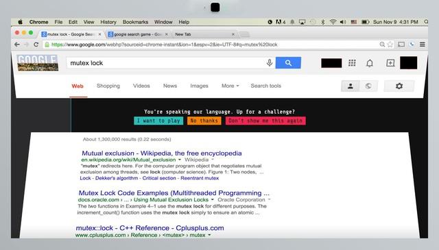 Google – Làm nhiều dù sai vẫn được tuyên dương, an phận thủ thường là không chấp nhận được! - Ảnh 2.