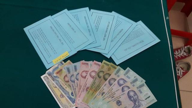 JARS - tiêu chuẩn quản lý tiền bằng 6 chiếc ví mà bé Bống chè bưởi được dạy - Ảnh 3.