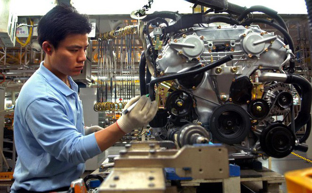 Samsung có kế hoạch xâm nhập phân khúc xe hơi tự lái nhằm bứt phá lợi nhuận trong tương lai - Ảnh 3.