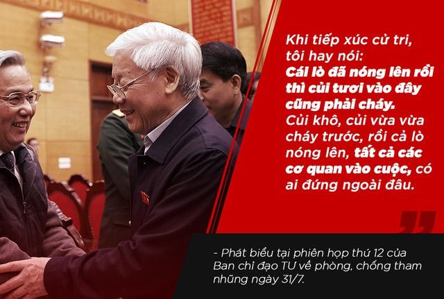 Ảnh: Vietnamnet