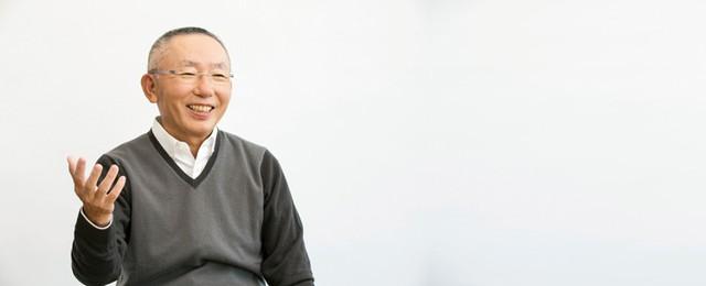 7 nguyên tắc vàng trong kinh doanh của tỷ phú Tadashi Yanai - Ảnh 3.