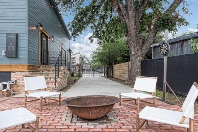 Căn nhà bỏ hoang chẳng ai muốn mua, cải tạo lại đẹp như biệt thự giá bán tăng gấp 34 lần - Ảnh 20.