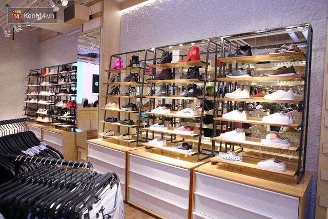 Pull&Bear Việt Nam: Giá rẻ hơn Thái Lan, áo phông giá từ 149.000 đồng, quần jeans từ 699.000 đồng - Ảnh 23.