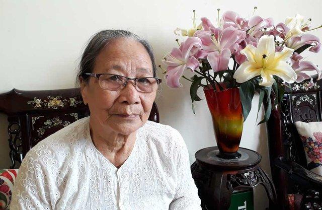 Bà Nguyễn Thị Kim Quý, cháu dâu của Bạch Thái Bưởi, cho biết: Sinh thời, cụ Bạch Thái Bưởi từng nói: Tôi muốn làm cho Hà Nội đẹp như Paris.