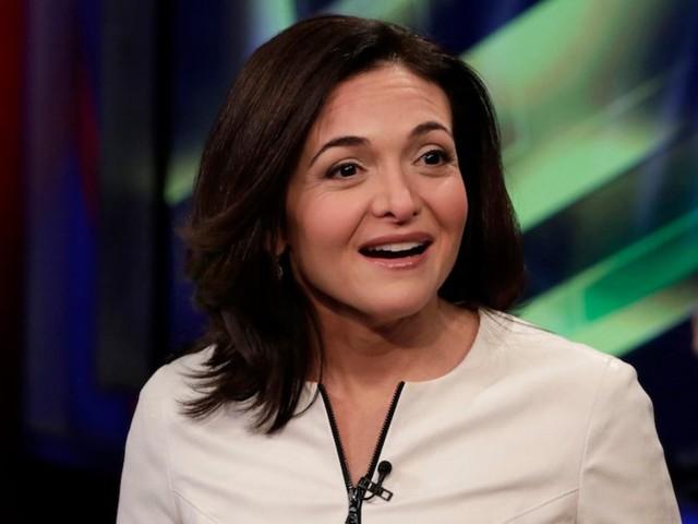 Các CEO hàng đầu nước Mỹ tiết lộ điều cần làm ở tuổi 20 để có sự nghiệp thành công - Ảnh 4.