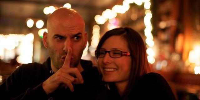 10 bí quyết giao tiếp vạn người mê khiến ai cũng yêu quý bạn ngay từ cái nhìn đầu tiên - Ảnh 4.