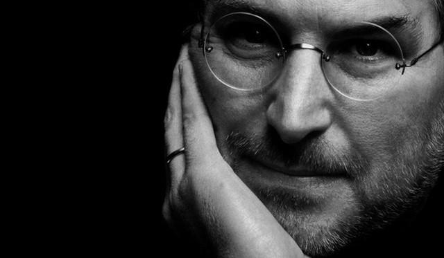 photo-3-1510451164836 Từ năm 12 tuổi, Steve Jobs đã tự mình xin việc ở HP và cũng từ đó, ông biết làm thế nào để luôn có thứ mình muốn