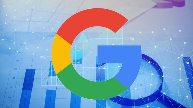 Google – Làm nhiều dù sai vẫn được tuyên dương, an phận thủ thường là không chấp nhận được! - Ảnh 3.
