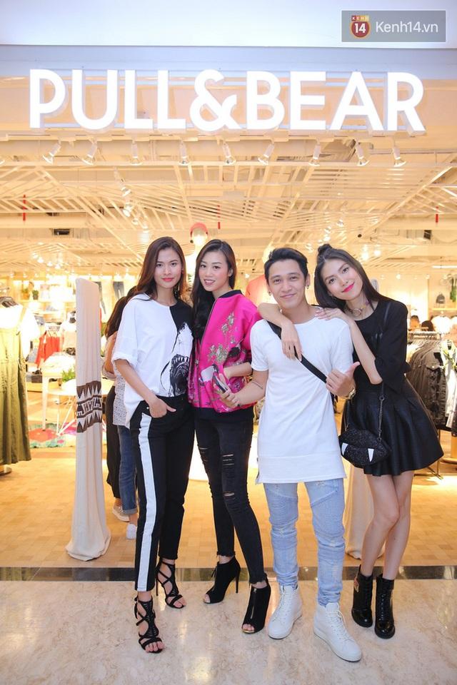 Pull&Bear Việt Nam: Giá rẻ hơn Thái Lan, áo phông giá từ 149.000 đồng, quần jeans từ 699.000 đồng - Ảnh 34.
