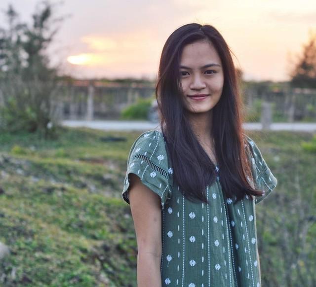 Một năm qua, Tường An trở về Việt Nam để làm công việc của tổ chức phi lợi nhuận về giáo dục mà mình cùng 5 bạn khác sáng lập 2 năm trước. Mục đích của các bạn trẻ là hỗ trợ kỹ năng học tập cho học sinh ở những nơi khó khăn, với hoạt động chủ yếu ở Việt Nam, Ấn Độ, Hàn Quốc và Texas (Mỹ).