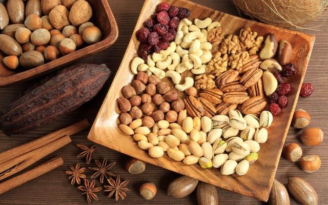 9 loại thực phẩm tuyệt đối không nên ăn khi bị ốm: Bạn nên biết để loại khỏi thực đơn! - Ảnh 5.