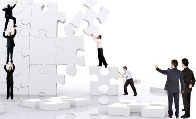 Nghệ thuật làm sếp: Thay vì làm theo cách bạn muốn, hãy trở thành lãnh đạo nhân viên thực sự cần - Ảnh 4.