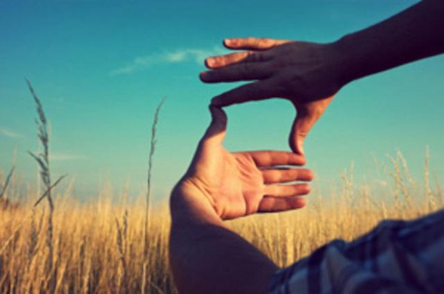Kế hoạch kế thừa: Làm thế nào để đảm bảo doanh nghiệp sẽ tiếp tục phát triển khi không có bạn - Ảnh 4.