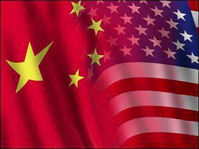Cuộc đua song mã giữa Mỹ và Trung Quốc để trở thành siêu cường trí tuệ nhân tạo - ảnh 6