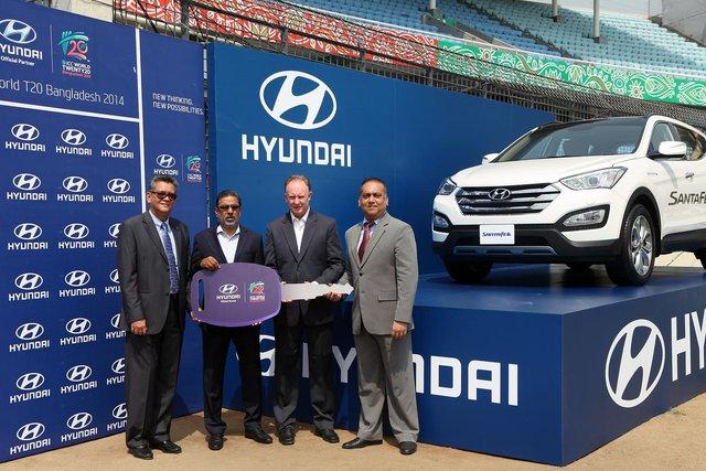 Với hệ thống thuê ngoài, Hyundai có thể chủ động sử dụng các phương thức sản xuất đẩy và kéo để gia tăng doanh thu.