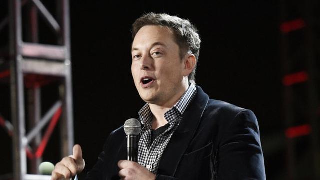 Đây là loại áo sơ mi mà cả Bill Gates và Elon Musk đều ưa thích, rất phù hợp với tiết trời Hà Nội đầu thu - Ảnh 5.