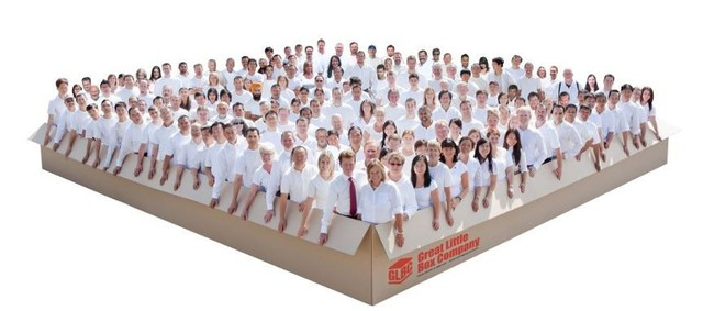 Great Little Box - Công ty đáng làm việc nhất trên thế giới: Thưởng tiền cho ý kiến hay, chia lợi nhuận mỗi tháng, đi du lịch tẹt ga - Ảnh 4.